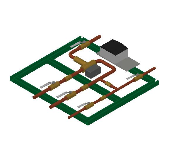 SA_Legiomix_Station-MEPContent_CALEFFI-6000AS-DN25-DN65_1 inch. Copper_US-EN.dwg
