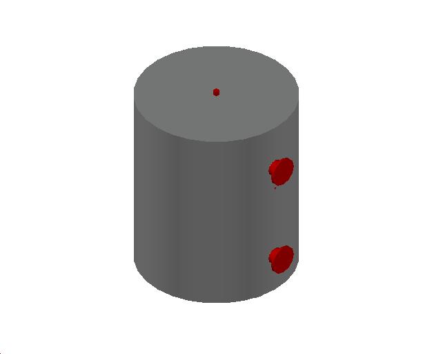HC_Storage Tank_MEPcontent_CHAROT_Tamfroid 4 Bar_3000L-HT 2065_INT-EN.dwg