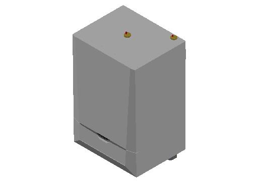 HC_Boiler_MEPcontent_Remeha_Neptuna_WPR-H 22-27 MK3_INT-EN.dwg