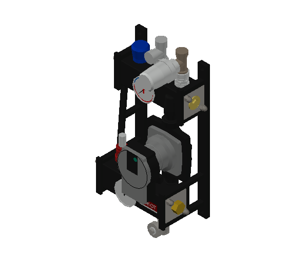 HC_Manifold_MEPcontent_Robot_Composite_LTVC_1 GR_INT-EN.dwg