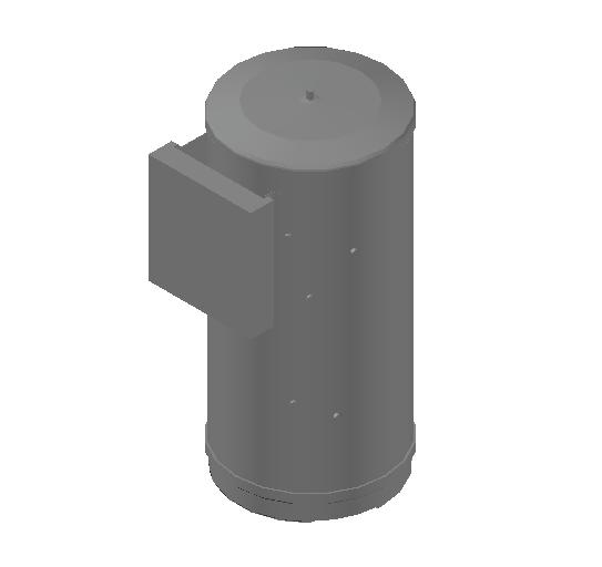 HC_Heat Pump_MEPcontent_Mitsubishi Electric Corporation_Ecodan_Standard 150-300_EHPT17X-UKHCW_INT-EN.dwg