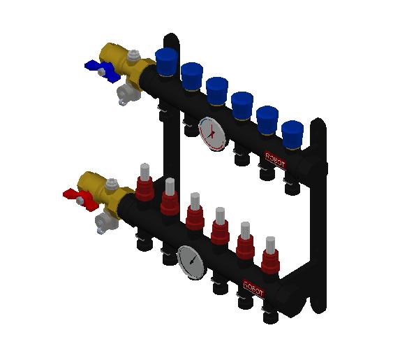 HC_Manifold_MEPcontent_Robot_Composite_SOLUTION_6 GR_INT-EN.dwg