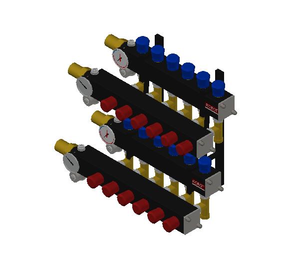 HC_Manifold_MEPcontent_Robot_Composite_LTC_4-bars_6 GR_INT-EN.dwg