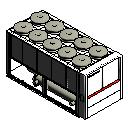 HC_Heat Pump_MEPcontent_Climaveneta_i-FX-N-G01-A-(SL-A)-0472_INT-EN.rfa