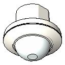 E_Detector_Movement_MEPcontent_ABB_Presence Detector Corridor_INT-EN.rfa