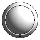 E_Detector_Movement_F_MEPcontent_B.E.G. LUXOMAT_PD4-M-1C-GH-SM.rfa