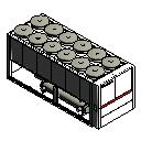 HC_Heat Pump_MEPcontent_Climaveneta_i-FX-N-G01-A-(SL-A)-0512_Desuperheater_INT-EN.rfa