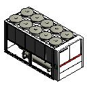 HC_Heat Pump_MEPcontent_Climaveneta_i-FX-N-G05-A-(SL-A)-0472_Desuperheater_INT-EN.rfa