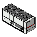 HC_Heat Pump_MEPcontent_Climaveneta_i-FX-N-G05-A-(SL-A)-0512_Desuperheater_INT-EN.rfa