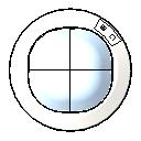 E_Detector_Movement_F_MEPcontent_ABB_Presence Tech_INT-EN.rfa