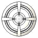 E_Detector_Fire Automatic_F_MEPcontent_Esser_IQ8Quad O_INT-EN.rfa