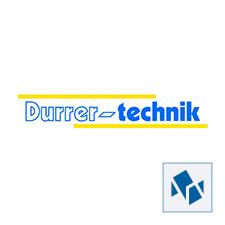 Durrer Technik AG Durrer Technik AG