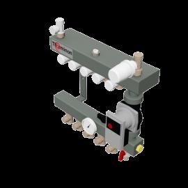 Therminon Unit model 5000 DA