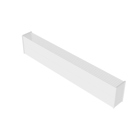 Jaga Jaga Tempo - type 10, 20x110cm