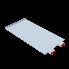 Trix Comfort TriX Comfort floor system