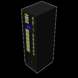 ABB UPS DPA UPScale S2 ST 200