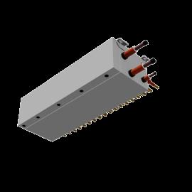 Hisense HCHM-N16XA