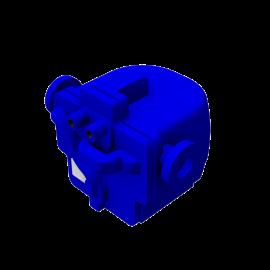 Econosto Pompă de condensat Spirax Sarco - Fig. 1083