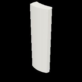 LSA Frico Wing Effect EC 2500P 60