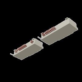 Mitsubishi Electric City Multi HBC Controllers (HVRF)