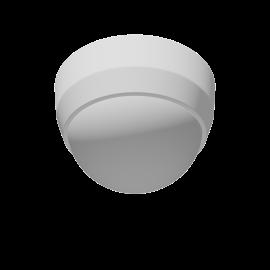 B.E.G. LUXOMAT PD4-M-1C-GH-SM
