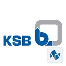 KSB KSB