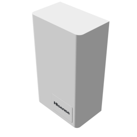 Hisense AHM070UXCSAPA3-AFM5EX4SA