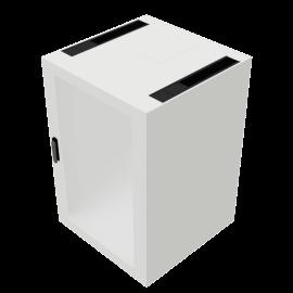 Minkels LAN Cabinet (w)