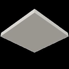 Mark Climate Technology Ceilfit stralingspaneel