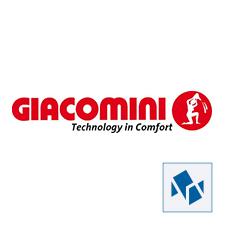 Giacomini Giacomini