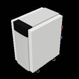 Rendamax R604-R607 EVO IND