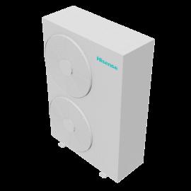Hisense AHW140-160UCSEP