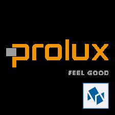 Prolux Prolux