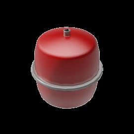 Flamco 26135 Cubex 12 05-3