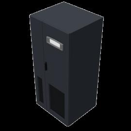 ABB PowerWave 33