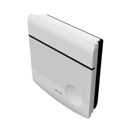 Orcon CO2 room sensor 15RF
