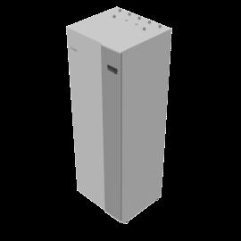 NIBE VVM-310