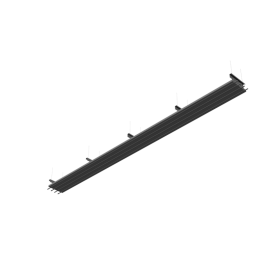 Mark Climate Technology Infra Aqua Eco Deckenstrahlplatte TYPE 1