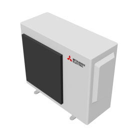Mitsubishi Electric Multi-Split MXZ-3F-VF