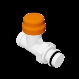 IVAR VD 2105 NH HARMONIA Thermostatic valve