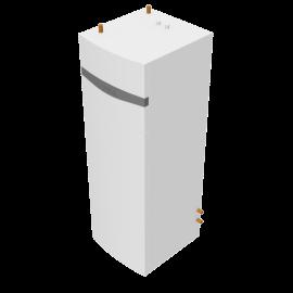 Vaillant flexoCOMPACT nordic