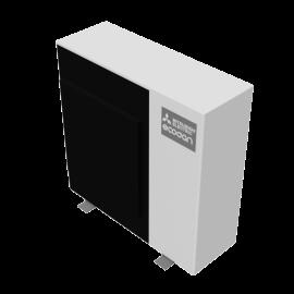 Mitsubishi Electric Ecodan PUZ-WM50VHA