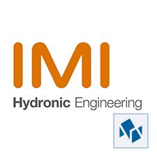 IMI Hydronic Engineering IMI Hydronic Engineering