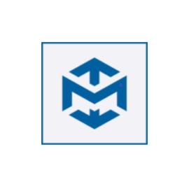 Trimble MEPcontent Browser