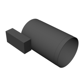Rf-Technologies CR60-1S-L500 UNIQ