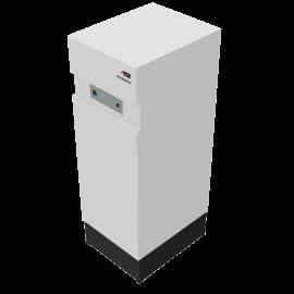 ACV WaterMaster 25 - 35 - 45