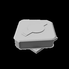 Itho Daalderop Roof ventilator CAS-ECO