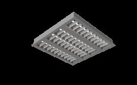 Fagerhult BV Multifive basic beta 4