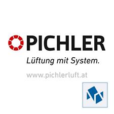 Pichler Lufttechnik Pichler Lufttechnik