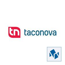 Taconova Taconova